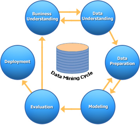 ERP, CRM, IT Systems, IT Services, IT outsourcing | PolyVeo com